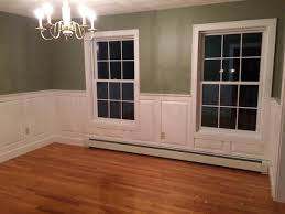 Install Wainscoting Over Drywall Wainscoting Installation U0026 Costs Wainscoting Paneling