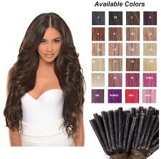 pre bonded hair extensions reviews s hair extensions hair extensions weft clip in in