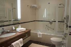 Decorating A Bathroom Bathroom Safety And Maintenance Bathroom Safety And Maintenance