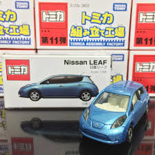 tomica nissan leaf 日產自動車instagram photos and videos pictastar com