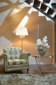 Landes Dining Room by 16 Best Hallway Inspirations Előszoba Inspirációk Images On