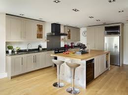 bespoke kitchen ideas 10 best roundhouse painted kitchens images on bespoke