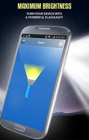 torch light for android phone flashlight led torch light for android apk download