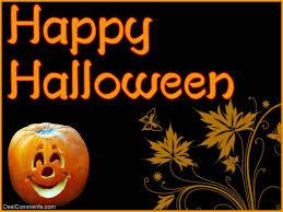 halloweenwallpaper halloween wallpaper al13h alhuda wallpaper