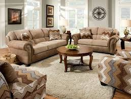 what paint color goes with tan sofa sofa nrtradiant