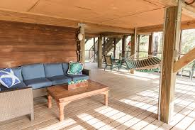 gasparilla island vacation rentals florida beach house virginia