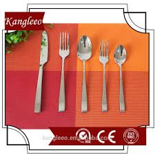 royal cutlery set royal cutlery set suppliers and manufacturers