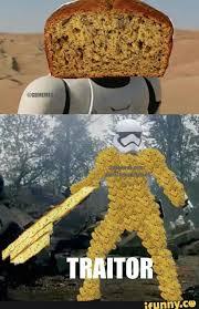 Garlic Bread Meme - garlic bread 2