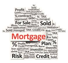What Is A Floor Plan Loan by Should I Get A Second Mortgage