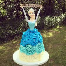 birthday cake martha u0027s tea party