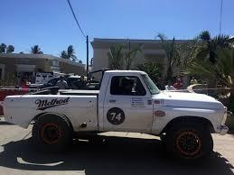 Ford Raptor Top Gear - ford raptor