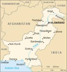 world map pakistan karachi wps port of karachi satellite map