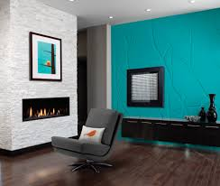kingsman fireplace fireplaces and hearth products pinterest gas kingsman fireplace fireplaces and hearth products pinterest gas model home decor office refurb