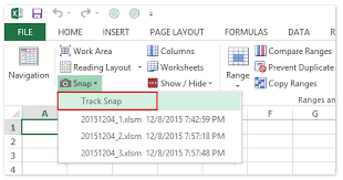 how to undo restore deleted worksheets in excel