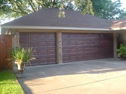 100 garage doors design modern garage door installation garage doors design faux wood garage doors design the better garages exclusive