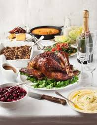 mexican inspired thanksgiving thanksgiving mexicans and