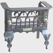 fireplace fireplace grates cast iron design decor excellent at