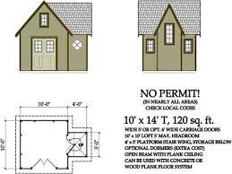 tumbleweed tiny house floor plans micro small house plans
