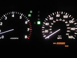 lexus rx 400h maint reqd how many miles do you have on your ls430 the mother thread