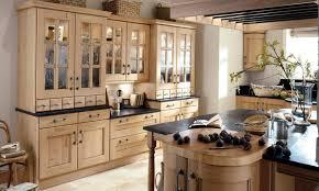 custom kitchen designs kitchen design i shape india for kitchen outdoor kitchen designs country kitchens