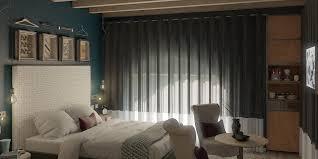 milan hotels hotel indigo milan corso monforte hotel in milan