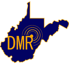 dmr simplex frequencies