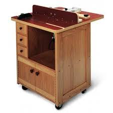 Adjustable Drafting Table Hardware 23 New Woodworking Table Hardware Egorlin Com