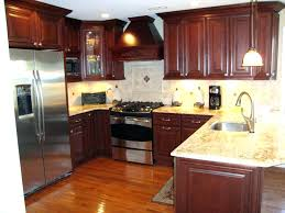 inside kitchen cabinets ideas inside kitchen cabinet idea paint bright colors inside your white