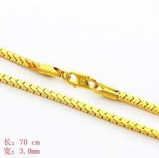 aliexpress buy new arrival fashion 24k gp gold online get cheap gp aliexpress alibaba