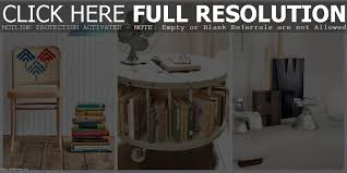 Cool At Home Crafts Home Decor Fresh Crafts For Home Decoration Ideas Home Decor