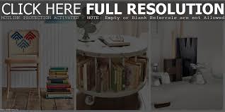 home decor fresh crafts for home decoration ideas home decor
