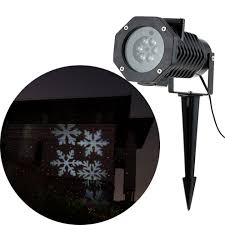 walmart led lights strips laser walmart christmas lights indoor laser walmart christmas