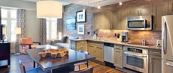 Studio Homes | the studio homes at ellis square bluegreen vacations
