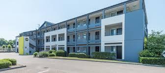 hotel chambre familiale strasbourg hôtel à strasbourg b b strasbourg sud geispolsheim