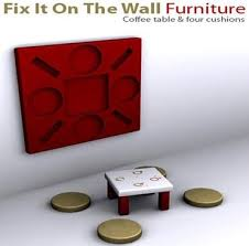 Space Saving Furniture India 19 Amazing Furniture Designs To Make The Most Out Of Tiny