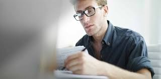 si e social bnp paribas bordeaux prêt personnel l offre prêt étudiants bnp paribas