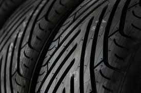 tyre sizes how to read them and what do they mean oaks services