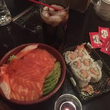 fruit delivery chicago osaka sushi express fresh fruit smoothies order food online