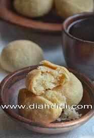 didi cuisine 90 best resep diah didi images on cuisine