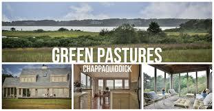 Chappaquiddick Ma Chappaquiddick Ma Home For Sale Martha S Vineyard Ma Real Estate