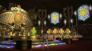 Ffvii World Map by Manderville Gold Saucer Final Fantasy Wiki Fandom Powered By Wikia