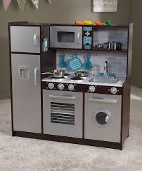 kidkraft modern country kitchen wenchoice black u0026 pink zebra pettiskirt infant toddler