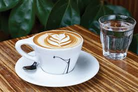 cool espresso cups best coffee shops in chicago for java espresso and more