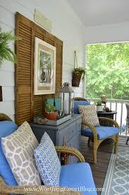Backyard Porches Patios - 35 inspiring outdoor spaces porches decks patios