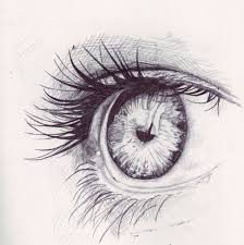 1090 best art images on pinterest drawings draw and painting