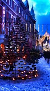 best 25 christmas destinations ideas that you will like on