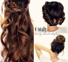 hair style on dailymotion easy hairstyles for short hair for school dailymotion trendy