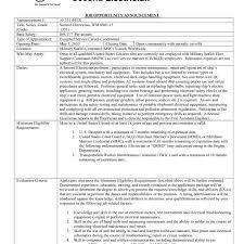 electrician resume template journeyman electrician resume experience resumes inside resume
