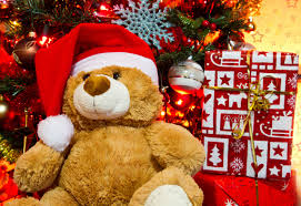Gifts For Kids This Christmas Make Children Happy In This Christmas With Gifts For Kids Happy