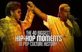 thanksgiving raps 30 theo huxtable raps on the cosby show the 40 biggest hip hop